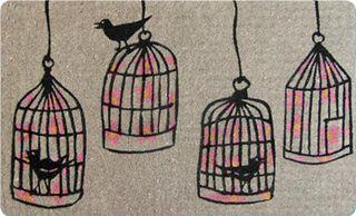 4926335b26073_BirdCage reg 35