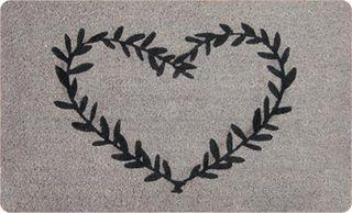 HeartWreath reg 35