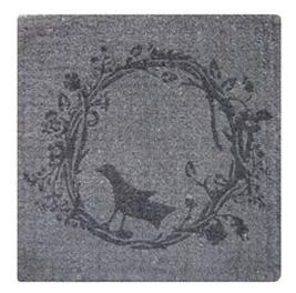 _BirdINwreath{square}2 2999
