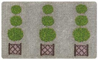 TopiaryRow reg 45.00